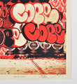 shepard-fairey-obey-giant-cope2-martha-cooper-print-art-2011-serigraphie-oeuvre-5
