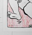 Ella-Pitr-Geant-Serigraphie-Art-Giant-edition-2
