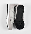 invader-franck-slama-01-point-sneakers-grey-invasion-box-2007-edition-1500-2