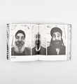 jr-can-art-change-the-world-book-expanded-phaidon-6