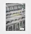 Subway-Art-Book-Livre-Martha-Cooper-Henry-Chalfant-Dondi-White-New-York-2
