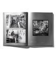 krink-Graffiti-Art-and-Invention-Craig-Costello-Rizzoli-book-livre-agnes-b-Sarah-Andelman-Rob-Cristofaro-Kunle-Martins-Shantell-Martin-Carlo-McCormick-Barry-McGee-Ryan-McGinness-Tom-Sachs-7