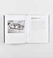 JR-Unframed-Belle-de-Mai-Marseille-Book-Photo-Art-6