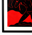 Cleon-Peterson-River-Of-Blood-print-Art-Artist-Over-the-Influence-2016-2
