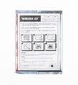 invader-franck-slama-invasion-kit-12-home-edition-30-rare-art-4