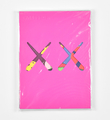 kaws-brian-donnelly-hypebeast-issue-16-the-projection-magazine-pink