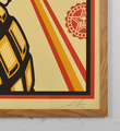 obey power print shepard fairey graffiti obey giant street art urbain mural offset 2