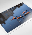 Slinkachu-Displeasure-Beach-Woolwich-London-2011-print-Andipa-Gallery-5