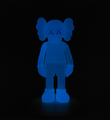 KAWS-COMPANION-FIVE-YEARS-LATER-BLUE-GLOW-IN-THE-DARK-Medicom-Toy-2004-5