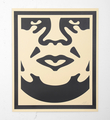 shepard-fairey-obey-giant-obey-3-face-cream-#3-artwork-oeuvres-print-offset