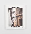 JR-Unframed-Belle-de-Mai-Marseille-Book-Photo-Art-2