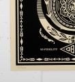 Obey_shepard_fairey_box-set-hi-fidelity-records-cover-obey giant serigraphie screen print soldart.com buy sell art acheter vendre oeuvre art galerie art en ligne online street art gallery-1