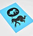 Parra-Piet-Print-Rare-Edition-work-Blue-4