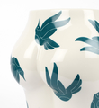 Parra-Vaso-Di-Culo-Jar-Of-Ass-Blue-Edition-CASE-STUDYO-porcelain-vase-Belgium-sculpture-2013-2