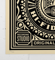 Obey_shepard_fairey_50 Shades of Black Box Set obey giant serigraphie screen print soldart.com sold art galerie art en ligne online street buy art sell gallery-groove-cover-1