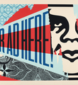 Shepard-Fairey-OBEY-Your-Ad-Here-Billboard-Large-Format-print-art-3