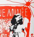 dran-bonne-annee-serigraphie-screen-print-2006-oeuvre-art-toulouse-dmv-detail-2