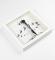 Banksy-the-Walled-off-hotel-box-set-print-2