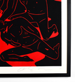 Cleon-Peterson-River-Of-Blood-print-Art-Artist-Over-the-Influence-2016-3