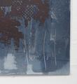 Vhils Alexandre Farto Tenuous enhanced screen print artwork serigraphie rehaussee oeuvre art signature signed