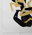 Cleon-Peterson-Eclipse-II-Print-Black-Gold