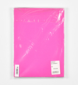 kaws-brian-donnelly-hypebeast-issue-16-the-projection-magazine-pink-3