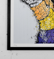 tilt wario print graffiti street art urbain wall artwork sold art 2
