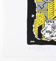 Fuzy-UV-TPK-2SHY-serigraphie-Mental-Maze-art-print-3