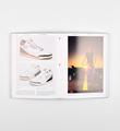 NIKE-BETTER-IS-TEMPORARY-6-Book-Livre-Phaidon-SAM-GRAWE-Design-Jordan