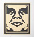 shepard-fairey-obey-giant-obey-3-face-cream-#2-artwork-oeuvres-print-offset