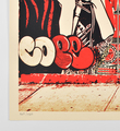shepard-fairey-obey-giant-cope2-martha-cooper-print-art-2011-serigraphie-oeuvre-4