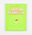 invader-L-invasion-de-Paris-1000-coffret-book-livre-art-7
