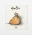 dran-ma-ville-je-l-aime-livre-dessin-book-drawing-artist-graffiti-cover
