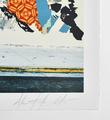 Vhils-Shepard-Fairey-OBEY-American-Dreamers-2019-Jonathan-Furlong-Lithography-Idem-Paris-Signed
