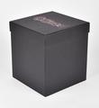kaws-brian-donnelly-bff-plush-black-toys-doll-limited-edition-3000-box