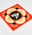 Shepard-Fairey-OBEY-Dove-Geometric-Set-Red-5