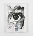jr-28-mm-2004-2010-livre-book-marco-ladj-li-editions-alternatives-arts-urbains-3