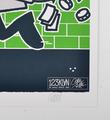 123klan_voleur screen print serigraphie graffiti scien klor street art urbain 3