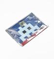 invader-franck-slama-invasion-kit-12-home-edition-30-rare-art3