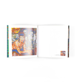 Invader-Low-Fidelity-Lazarides-Gallery-Book-2