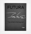 Futura-The-Artist's-Monograph-Rizzoli-New-York-Book-Livre-Graffiti-Legend-Virgil-5