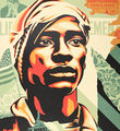Shepard-Fairey-OBEY-VOTING-RIGHTS-ARE-HUMAN-RIGHTS-print-art-open-edition-3