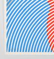 momo-stripes-01-screen-print-art-edition-studiocromie-2