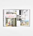 Futura-The-Artist's-Monograph-Rizzoli-New-York-Book-Livre-Graffiti-Legend-Virgil-4