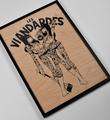 mcbess-les-viandardes-art-artwork-giclee-print-wood-matthieu-bessudo-the-dudes-factory-2