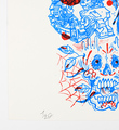 Toam-Gorey-Psy-156-Serigraphie-print-3