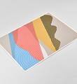 momo-stripes-01-screen-print-art-edition-studiocromie-3