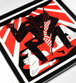 Cleon-Peterson-WITHOUT-LAW-THERE-IS-NO-WRONG-screen-print-art-edition-2