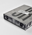 jr-can-art-change-the-world-book-expanded-phaidon-2