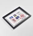 invader-franck-slama-signed-stickers-art-artwork-screen-print-2011-3